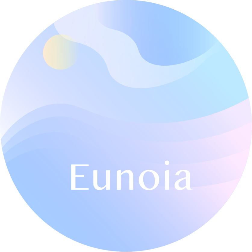 Eunoia: Words that Don't Translate